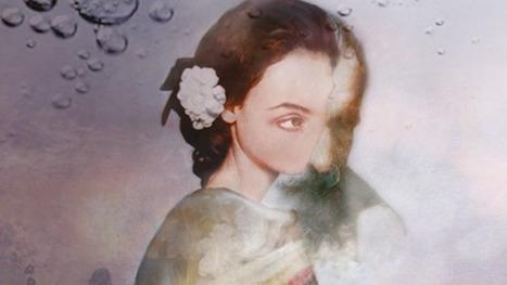 187e2b7895 Pour l'Opéra Comique, Phia Ménard dévoile la contemporanéité de Rameau
