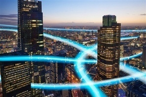 The Lessons Business Schools Must Learn From Connectivism   Connectivism   Scoop.it