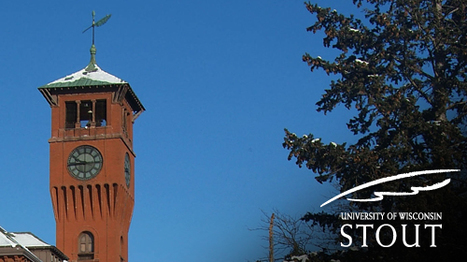 Online Professional Development Courses for Teachers, Instructional Designers and Trainers University of Wisconsin-Stout Continuing Education | E-Learning and Online Teaching | Scoop.it
