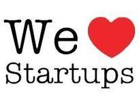 6 guides pratiques sur l'écosystème startups français | Innovation et startups | Scoop.it