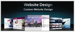 Why Custom Website Design Is a Wise Business Investment? | ProWeb365 | Scoop.it