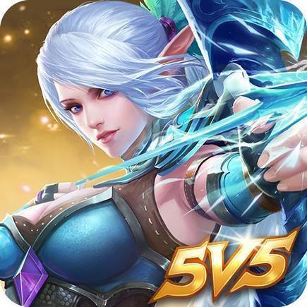 Mobile Legends Bang bang Mod v1 1 78 1541 Apk +