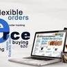 eCommerce Website Designers