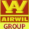 Airwil Green Avenue