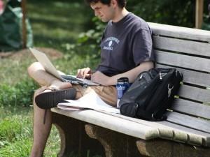 22 Tips For Better Teaching Online - TeachThought   מחשבים וחינוך   Scoop.it