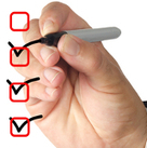 Tips to Improve Your Free LinkedIn Profile - Social Media Today | Profil Linkedin | Scoop.it