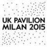 UKPavilion@MilanExpo2015