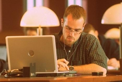 Can You Learn Nanotechnology Online? | Diseño de proyectos - Disseny de projectes | Scoop.it