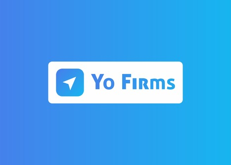 Yo Firms | Top Local Business Listings | Bookin