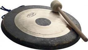 Mediamus: Le tam-tam, cet instrument de l'orchestre symphonique | Bibliothèque, rhubarbe et gougnafier | Scoop.it