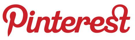 Usos didácticos de Pinterest, tanto en la escuela como en la universidad | TIC, TAC, Educació | Scoop.it