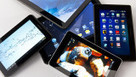 Why Mobile Learning Is Inevitable - Edudemic   E-Learning and Online Teaching   Scoop.it