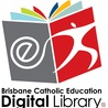 EBooks and Digital Libraries in Schools