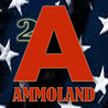 AmmoLand Shooting Sports News