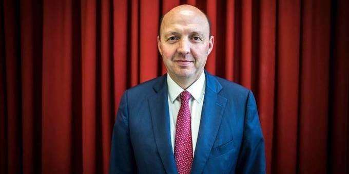 José Zurstrassen quitte ses fonctions exécutives au sein de MyMicroInvest... et se tourne vers LeanSquare