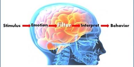 Inspiring Leadership through Emotional Intelligence   Emotional Intelligence   Scoop.it