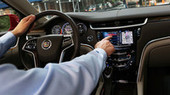 Why Your Car Is Now A Giant Smartphone On Wheels | Cool Science & Technology | Scoop.it