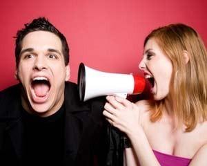 How Active is Your Listening? | Global Leaders | Scoop.it