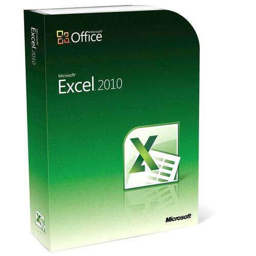 T l charger Microsoft Excel