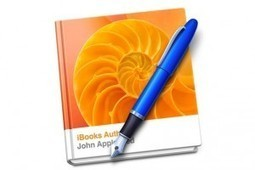 Hands On Guide: How We Used iBooks Author to Replace PC-Based eLearning | offene ebooks & freie Lernmaterialien (epub, ibooks, ibooksauthor) | Scoop.it