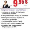 Montréal telephonie internet, Fournisseurs en téléphonie, téléphone de bureau
