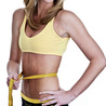 Flaunt Your Slim Body Without exercise