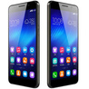 Huawei has announced huawei honor 6 with kitkat 4.4