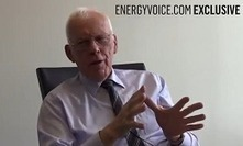 Sir Ian Wood's oil intervention was political | Referendum 2014 | Scoop.it