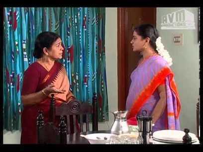 Blu Choco-Bar Hd Movie 1080p Hindi Moviesgolkes