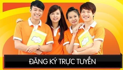 Điểm Đăng Ký Lắp Đặt Mạng Internet Cáp Quang FPT | THANHNB | Scoop.it