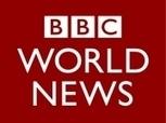 BBC News - Motorcycle PassengersBanned In Honduras In Effort To Curb Drive-by Killings | Ductalk Ducati News | Scoop.it