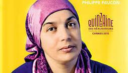 C'est promis on va acheter Fatima, | Cinémédiathèques | Scoop.it