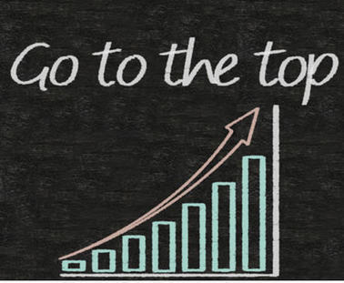 Which Top SEO Tactics Will You Focus On In 2013? | ATL Business Attorney | Scoop.it