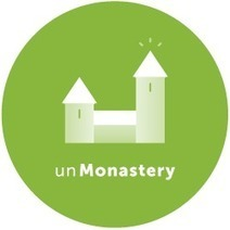 unMonastery :: About | The Next Edge | Scoop.it
