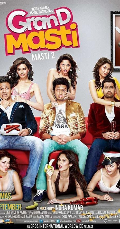 Karzzzz 2 hd movie download 720p movies