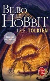 Bilbo le Hobbit : Découvrez le dossier pédagogique   And Geek for All   Scoop.it