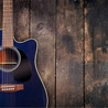 How does country music have an effect on music today?