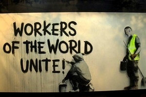 The Strike Wave and New Workers Organisations: Breaking out of Old Compromises | Inequality | Scoop.it