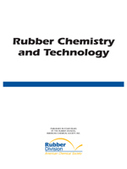 CALCIUM SILICATE (CASIO3) AS ALTERNATIVE IONIC COAGULANT AND SOLID LUBRICANT FOR CERAMIC MOLDS IN NATURAL RUBBER LATEX FILM PREPARATION   Hevea brasiliensis   Scoop.it