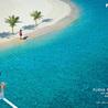 Purva Palm Beach