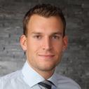 Node.js require(s) best practices · Mirco Zeiss | VTECL Node.js | Scoop.it