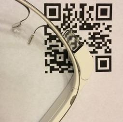 How Google Glass can be used by medical schools in the anatomy lab | Medisch onderwijs : innovatie door technologie | Scoop.it
