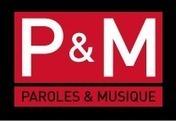 Des changements qui vont en accélérant - Le mot du président | Paroles & Musique - Magazine de la SOCAN | Politiques culturelles canadiennes et numérique | Scoop.it