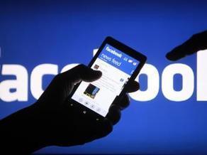 Réseaux sociaux, folie ou nécessité ? | Smartphones et réseaux sociaux | Scoop.it