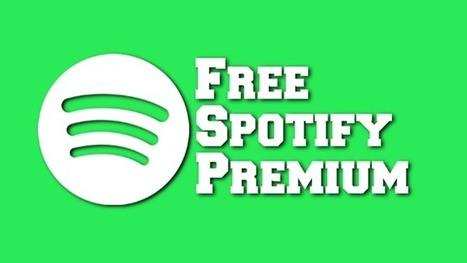spotify premium apk gratis 2018 mega