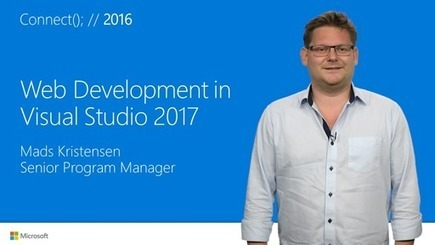 Database Continuous Integration and Deployment with Visual Studio SQL Server Data Tools in < 10 minutes   Visual Studio ALM   Scoop.it