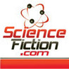 ScienceFiction.com
