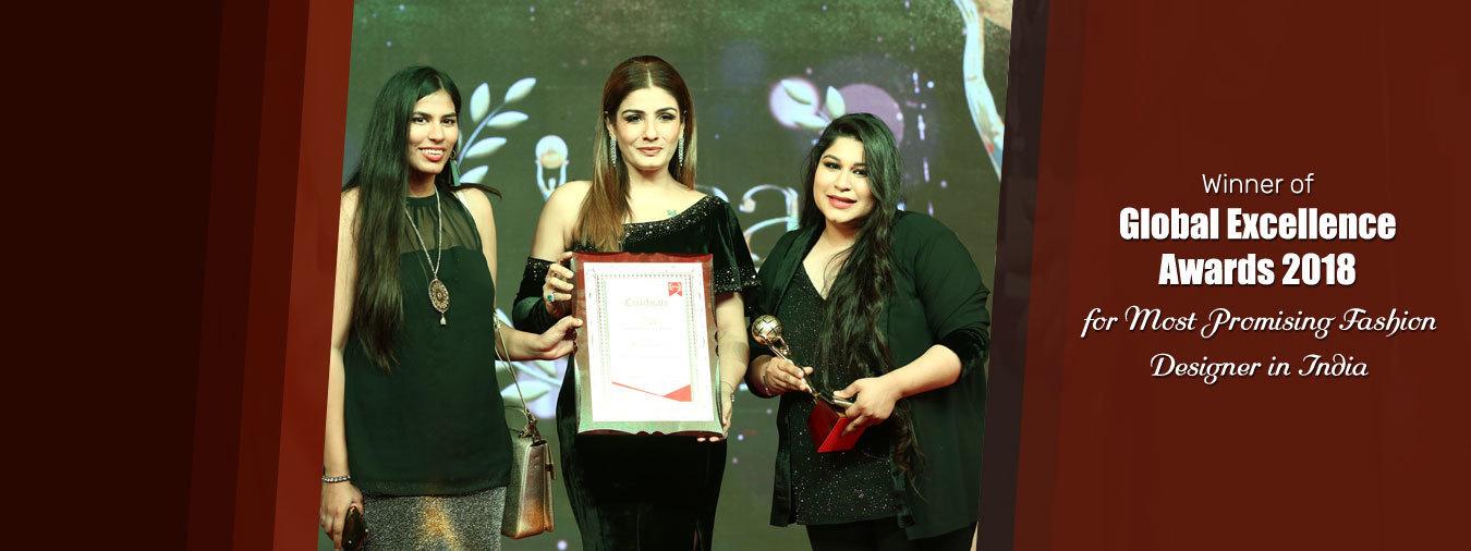 Fashion Designer In Delhi Top Fashion Designe