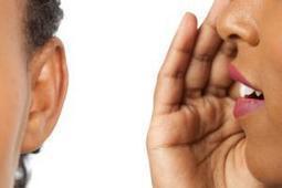TeachingEnglish: Pronunciation articles | English Phonology | Scoop.it