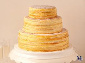 Strange Online Cake In Singapore Cake Delivery Singap Funny Birthday Cards Online Amentibdeldamsfinfo
